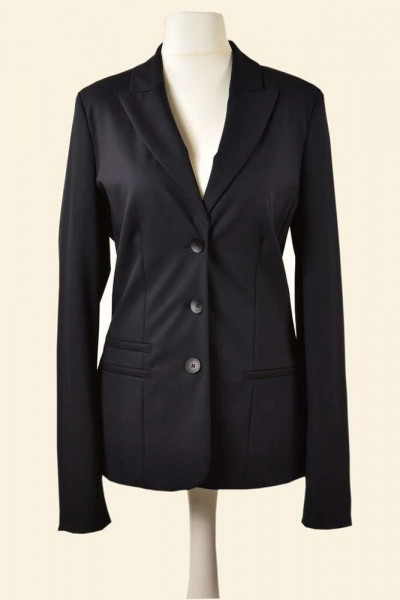 Business Blazer Joli