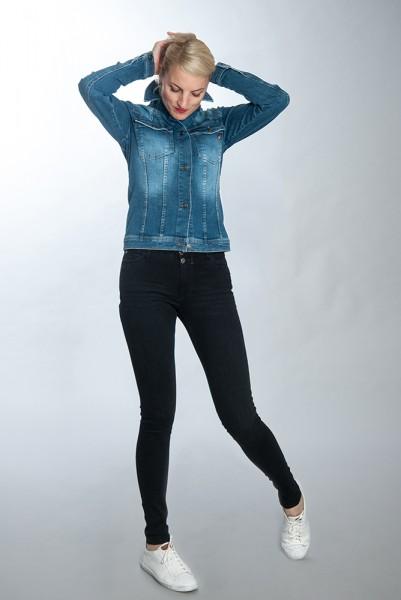 Lange Jeans Lara Skinny 36 Inch