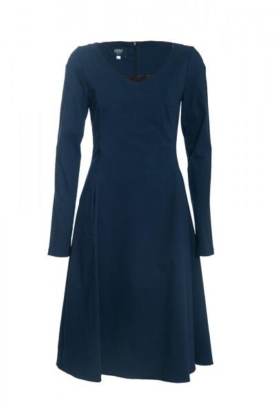Elegantes Kleid Kenzlia