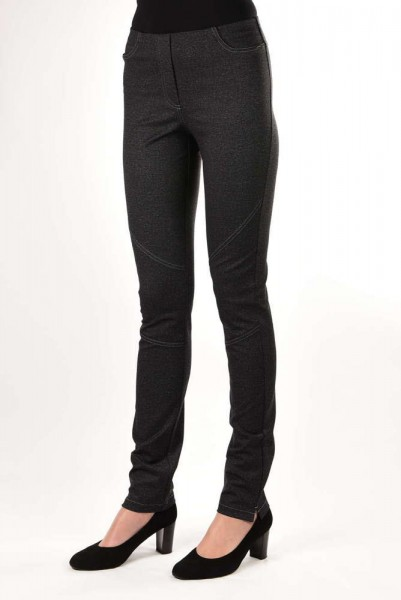 Lange Treggings Haro