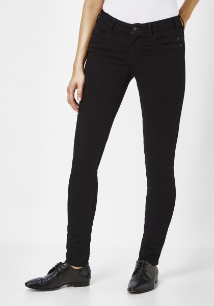 Lange Skinny Jeans LUCY 36 Inch