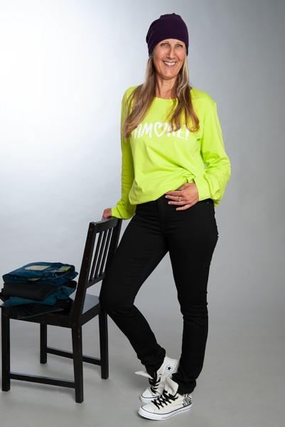 Lange Jeans Alina 38 Inch