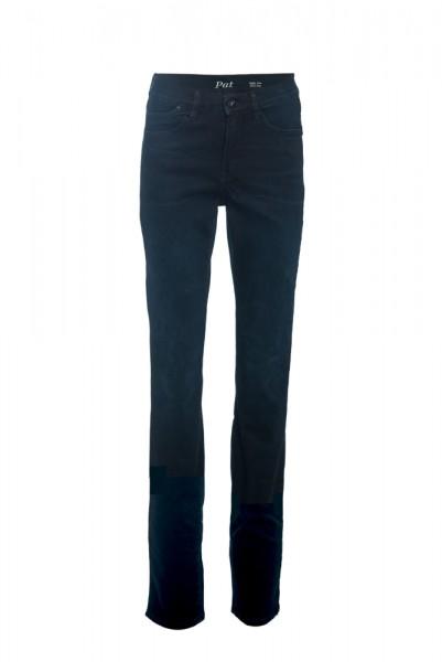 Lange Jeans PAT in 38 Inch