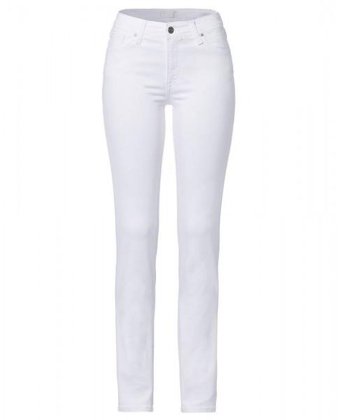 Lange Jeans Anya 36 Inch