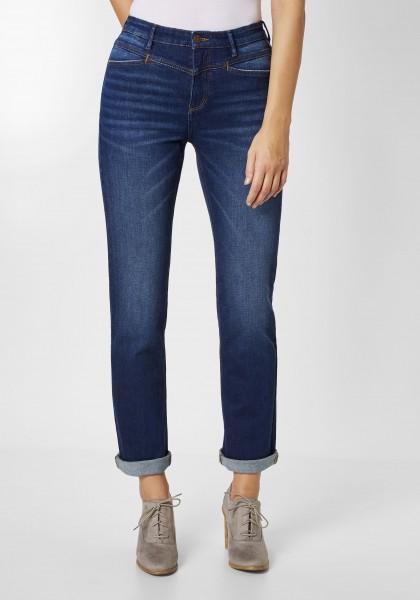Lange Jeans KATE Straight Leg 36 Inch
