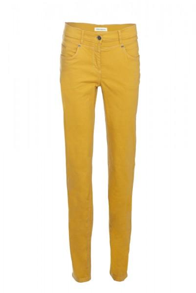 Lange Jeans Lisa 5 Pocket 38 Inch