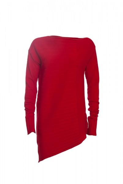 Modischer Pullover Pio
