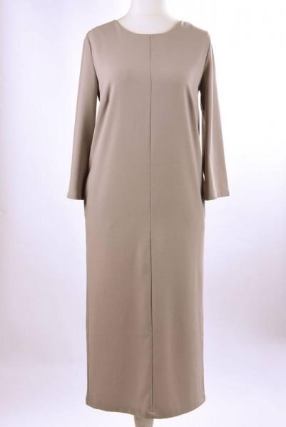 Kleid Rama