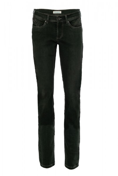 Lange Jeans ALINA in 36 Inch