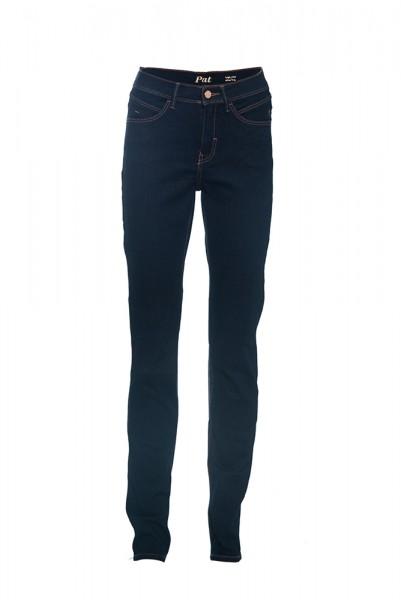 Lange Jeans PAT Motion & Comfort 38 Inch