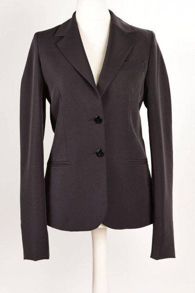 Business Blazer Sienna