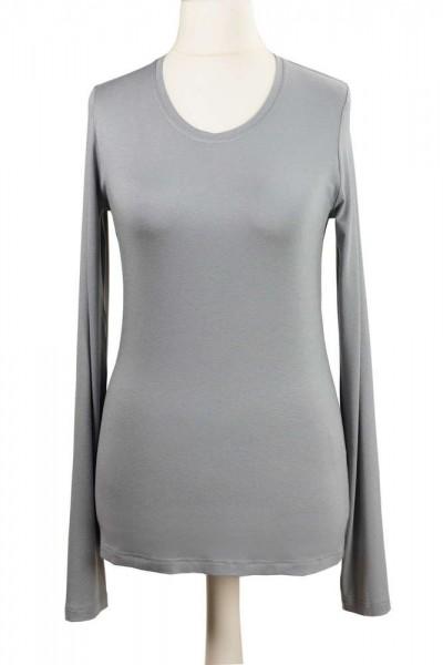Basic Shirt Suyo