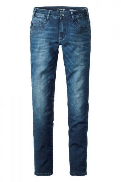 Lange Jeans Lucy 36 und 38 Inch