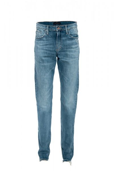 Lange Jeans Frisco Tapered 37 Inch