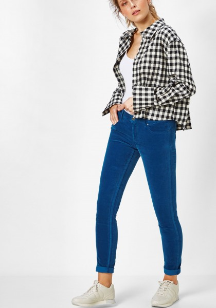 Lange Jeans LUCY 36 Inch