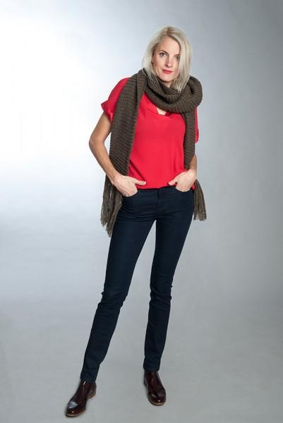 Lange Slim Jeans PAT Motion & Comfort 36 Inch