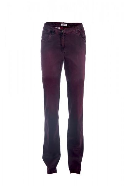 Lange Jeans Betty