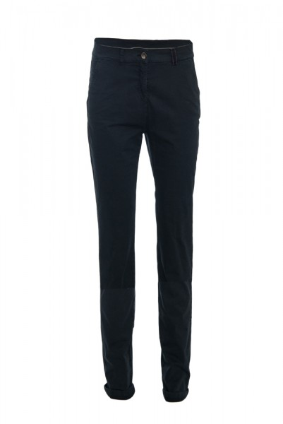 Lange Chino Hose in 36 Inch