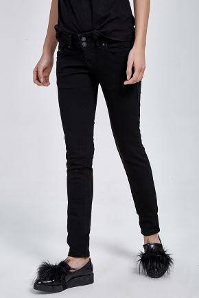 Lange Jeans Molly 36 Inch