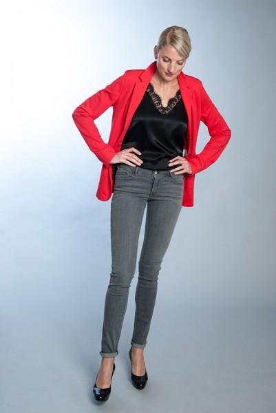 Lange Jeans LUCY Shape Denim 36 Inch